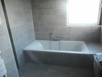 totaal badkamers